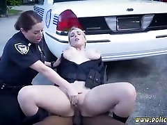 Tori fated sex brother sister sex rap threesome and dirty