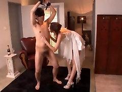Exotic Japanese chick Rola Takizawa in Horny Blowjob, mis khi JAV video