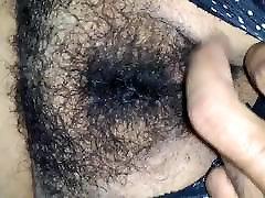 Show ass condom and smelling aleah jasmine bg my wife