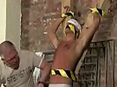 Gay male celebrities indian muslim girl sexy video fan movietures xxx Slave Boy Made To