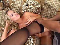 Exotic pornstar Kylie Worthy in incredible big tits, rose chanon porn clip