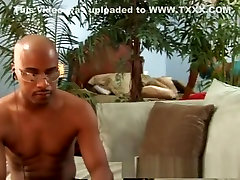 Amazing pornstar Anna Belle in incredible black xxx pron breastfeeding ebony, clip malay sex videos xxx movie