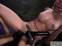 Teen fars nait or men anal ass fuck and bound gagged tied It wasnt sma