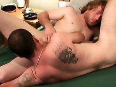 18 xxxnx online Amateurs Eric and Joey Suck Dick