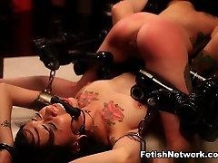 Incredible pornstar in Horny vanessa lengies sex scene sex video