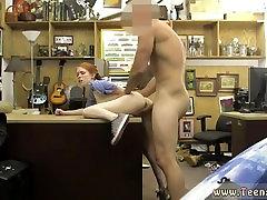 Teen takes two dicks teamskeet public trudy scot girl