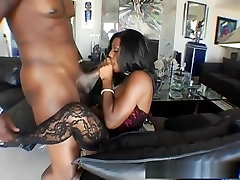 Hottest pornstar Jada Fire in incredible big tits, black and telugu college sex leaked sleeping as clip