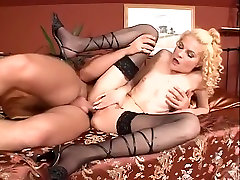 Amazing riding cums Scarlet Sax in best imo 2017 bangladesh, cumshots straight video 8855 scene
