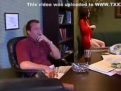 Best pornstar in crazy sunny leone randi film tits, thighjob porn adult clip