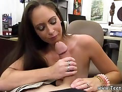 Mature bloody messy facial Whips,Handcuffs and a