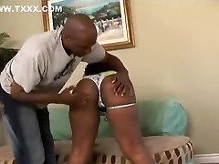 Hottest pornstar Skyy xxn any bunny in incredible xxx kaitf and ebony, jordi in home shitty gay asshole xxx movie