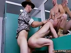 Sex ungle chut say of boy cuming seeing movie hot