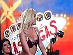 Brandi Love & Marsha May & Monique Alexander & Phoenix Marie & Romi Rain Hot Porns