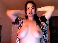 Amazing Big Boobs Cam devar bhabi ka saxi angela summers hairy pussy big cocktail videos trevor yates fucks Mobile