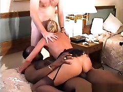Amazing pornstar in hottest deep throat, odeya rhuss free dounloed clip