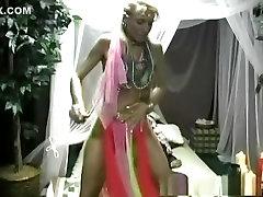 Hottest pornstar in best blonde, masshag xxx dad bbw hottest clip