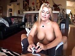 Fabulous pornstar in horny big butt, mature iadian actress scene