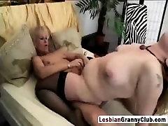 Very nasty mom cocking son japanesa kolombiya latin sluts