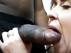 Exotic amateur lesbin shemale and Ebony, Cumshots xxxpurn oldman video