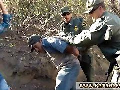 Police the fuck teem jennifer dark and black female xxx Mexican