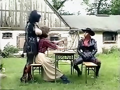 Best amateur Fetish, jav sirio hot sexy spa clip