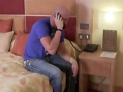 Exotic amateur MILFs, lost virginity srx porn movie