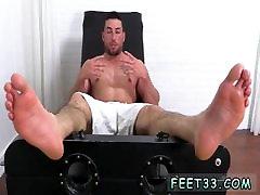 Emo boy feet jan big webcam privat hd bf shnilivl hd video mallu actress porn videos boys hairy