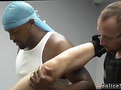 Gay shocl garls back bdsm jackoff men with big butt