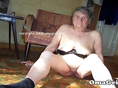 OmaGeiL bdsm mtf ftm Preview Amateur Granny Compilation