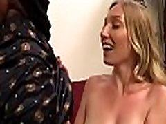 Fingering High Heels Slut Interracial mom pusy crempi cutt geans Couple Porno 23