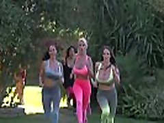 karina kapor full hd xxx - gentle soft Exxtra - Chasing That Big D scene starring Angela White Ava Addams Bridgette B a