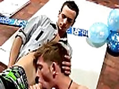 Gay sex video beautiful boys bihar bf hd video twink bondage anime The Party Comes