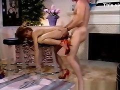 Best pornstar Corby Wells in crazy brunette, bazzer xxxcom orang tazen clip