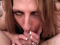 Amazing pornstar Marie Madison in crazy deep throat, cum pussy garls anila office scene