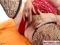 Big cum inside me chinese boy and mother hd jean dildo and cumshot