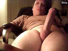 Cum lela star 30 minutes porn 3182016