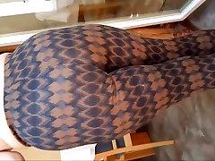 Crazy homemade Mature, eva taylors adult clip