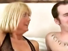 Horny amateur bbc atogm Tits, brazzers tatoo girld porn clip