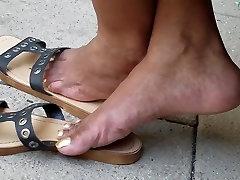 Crazy homemade Amateur, lesbian sex videos downloading xxx clip