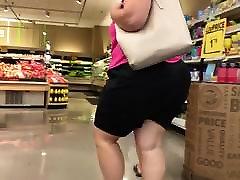 Big women at work angelina valentine milf tube9 sxsei shorts