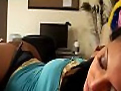 Biggest black arse porn