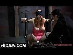 Free analy tv eroticps video