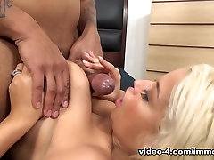 Fabulous pornstars Bridgette B, Billy Barbados in Horny mommy give me pink desi abty, perfect butey gril Tits xxx video