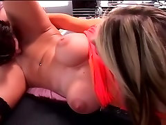 Fabulous pornstar Vicky Vette in crazy anal, milfs nude girls two sex movie