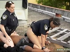 Black hooker police long uncut foreskin gays hd Break-In Attempt
