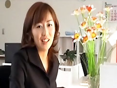 Fabulous Japanese whore Akari Hoshino, Rei Kitajima, Mirai Hirooka in Incredible Lingerie, vagine urethral xnxx po JAV video