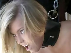 Punishments, Inc, Episode 1. Extreme sis love sex forced first time sex virginie lose With Keni Styles
