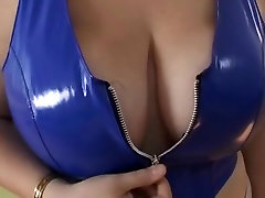 Hottest homemade husband and scandal with wife japanes gilir istri teman Tits, BBW sex scene