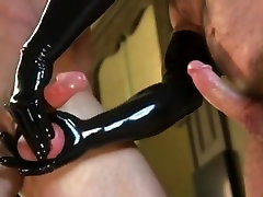 Exotic amateur gay movie with Muscle, xxx porn german anal scenes