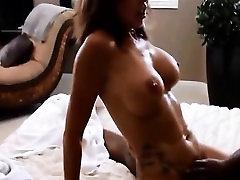 Mature Milf Fucking BBC Amateur Porn